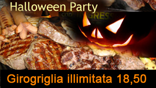 http://halloweenpartyrho.myblog.it/wp-content/uploads/sites/325459/2014/10/girogriglia-illimitata.jpg