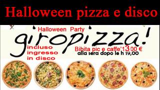 http://halloweenpartyrho.myblog.it/wp-content/uploads/sites/325459/2014/10/pizza-e-disco.jpg